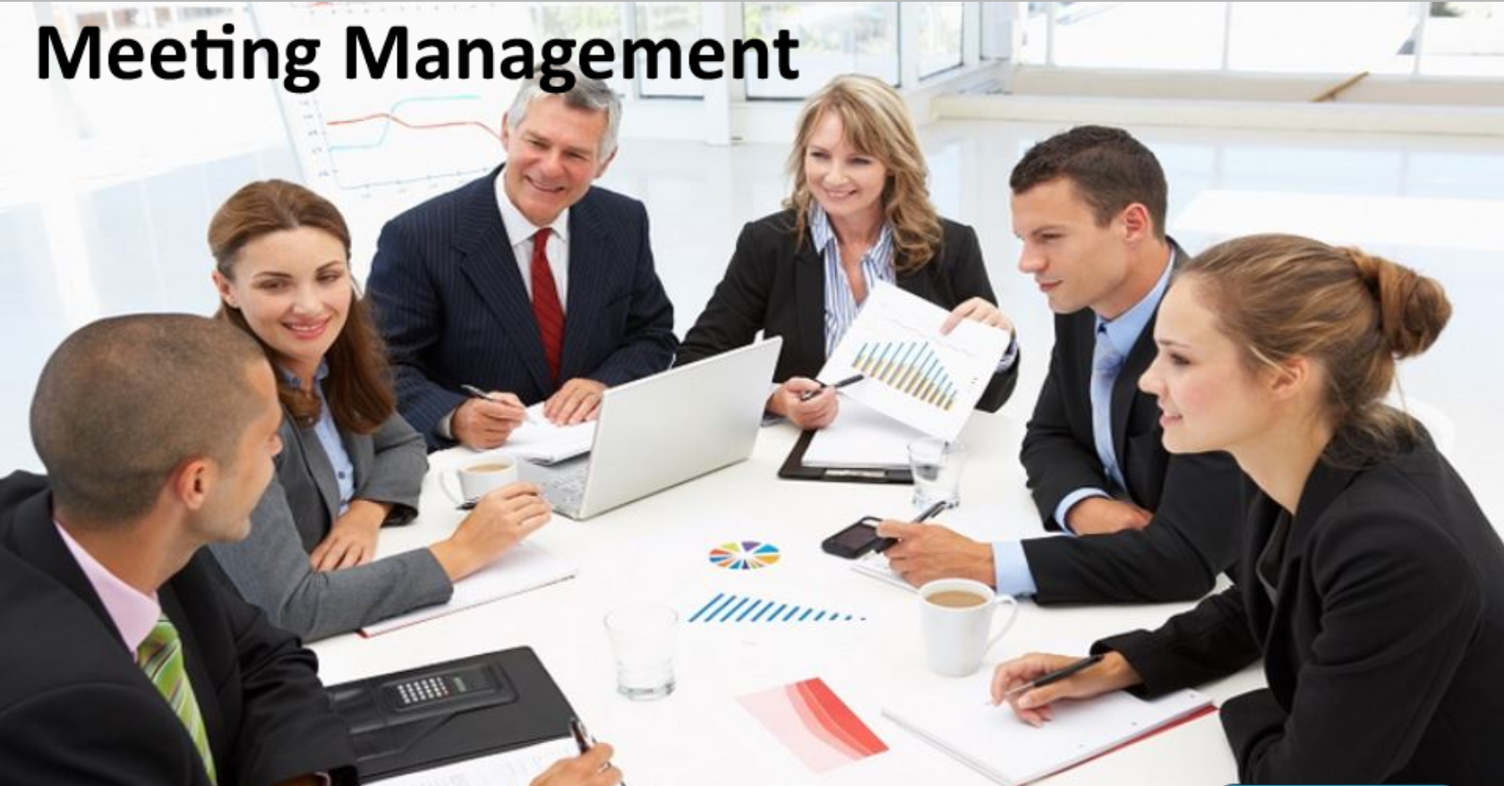 Meeting Management