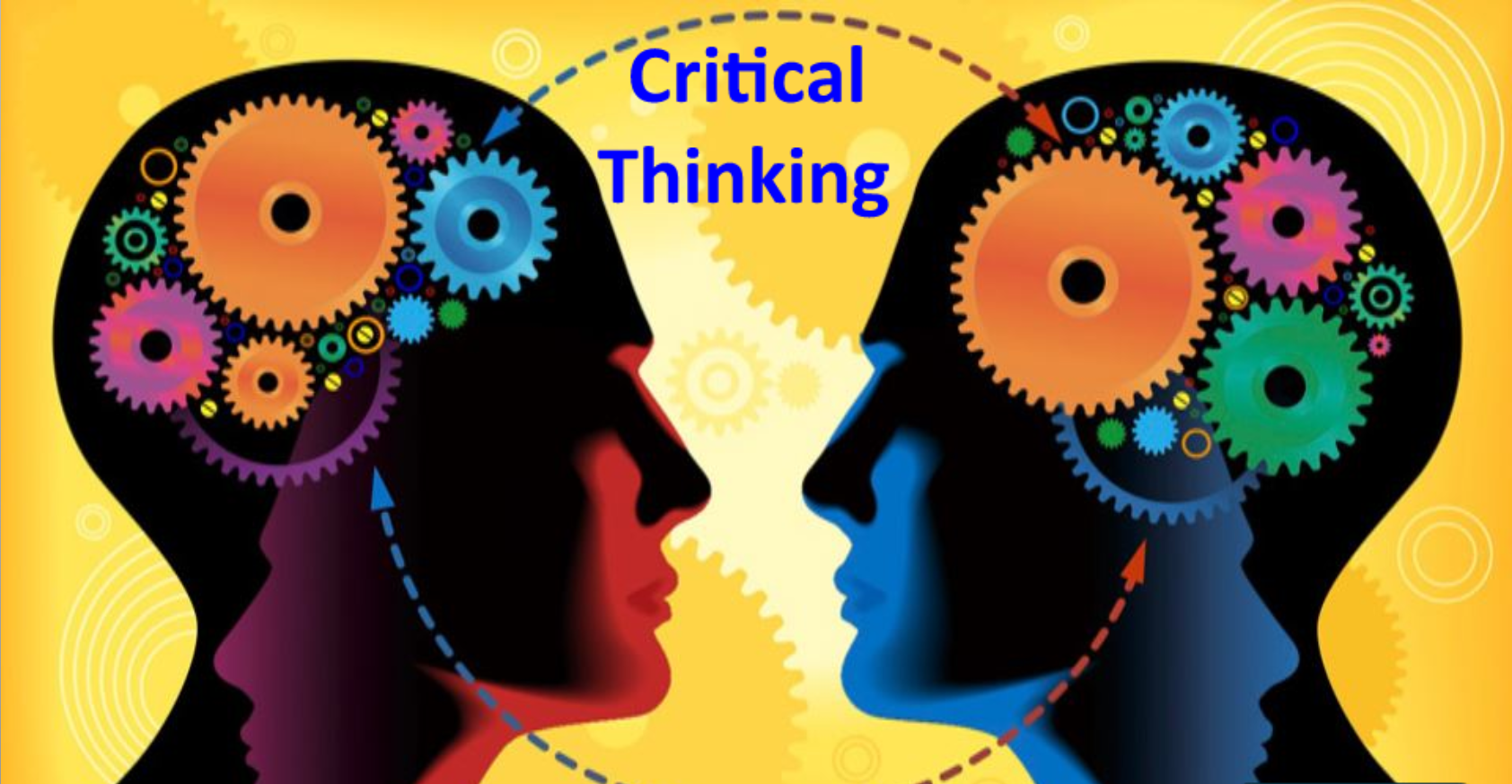 Critical Thinking for Decision Making